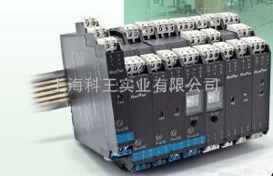 NPPD-CM111D 优倍信号隔离器