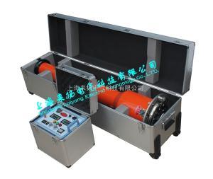 LYZGS 高频直流高压发生器