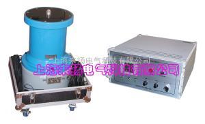 ZGS8000 发电机水内冷直流高压发生器