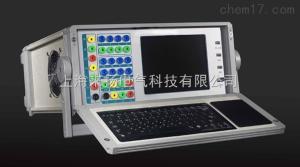 LY805 六相继电器保护试验装置