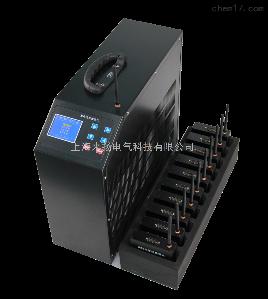 LYXCF 蓄电池充放电综合测试仪