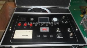 LYMD-III 密度继电器校验仪