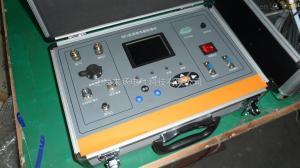 LYMD-III 密度继电器测量仪