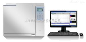 LYGC-6800 气相色谱分析仪