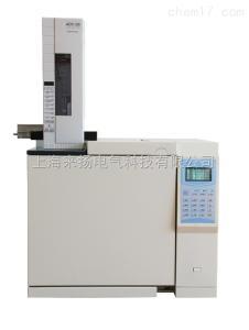 LYGC-6800 油色谱分析系统