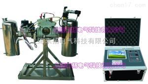 LYWCS-770 瓦斯继电器保护校验装置