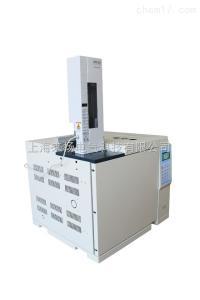 LYGC-6800 润滑油色谱仪