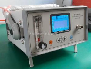 LYGSM-5000 精密微水分析仪