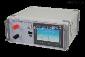 LYDCS-2000 直流断路器电流时间分析仪