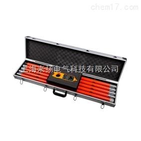 LYFDR6000 高压钳形电流测量装置