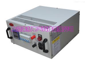 LYFZX-II-10KVA/380V 单相交流负载柜