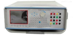 LYBZY-4000 多功能交直流程控标准源