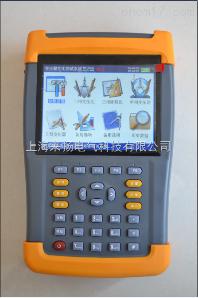 LYBBC-V 快速变比测试仪