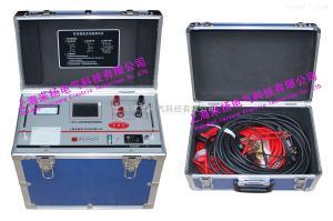 LYZZC-III 进口变压器直流电阻测试仪