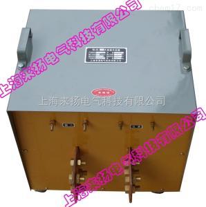 SLQ-82 智能型一体式大电流发生器