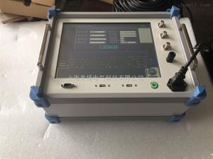 RZBX-FR 变压器铁芯绕组变形测试仪