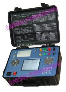 LYBBC-V 智能变压器变比组别测试仪