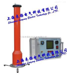 LYZGS 超大液晶直流高压发生器