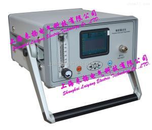 LYGSM-3000 高精度微水分析仪