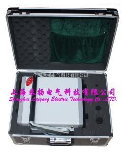 LYGSM-3000 高精度SF6微水分析仪