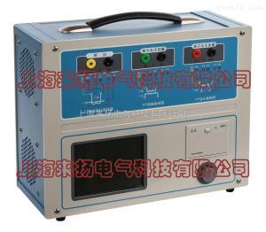 LYFA-5000 電容式電壓互感器測試儀