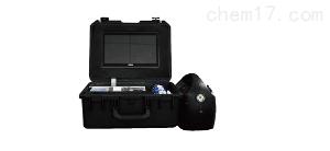 IC-8668 便携式离子色谱仪(新品研制中)