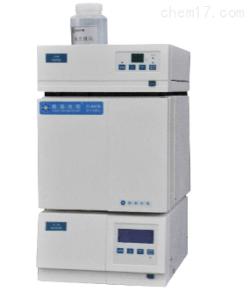 IC-8628 离子色谱仪
