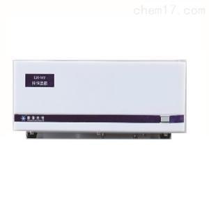 LH-WF 柱温箱