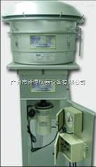 TE-6070型 美国TISCH大流量PM10颗粒物采样器