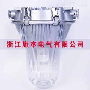 三防灯FAD-LH100节能型光源