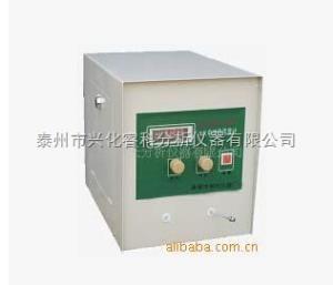 OIL-2型水中油份测定 仪    红外测油仪