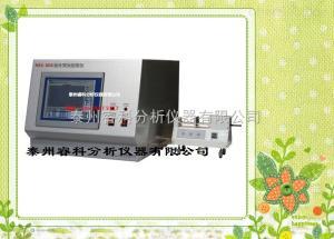 新品REK-80S 紫外荧光定硫仪、紫外荧光法硫含量检测仪、硫测定仪