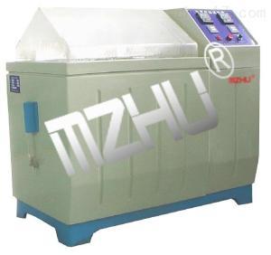 GB/T10587 盐雾腐蚀试验箱