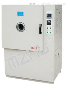 GB/T3512 老化试验箱