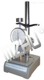 防水卷材台式测厚仪