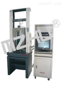 电脑控制 材料试验机