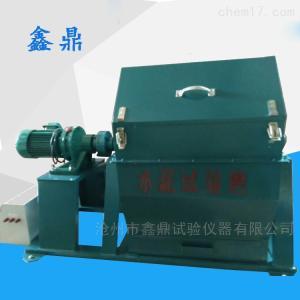 SM-500 试验小磨生产厂家