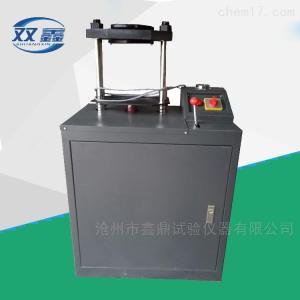 TLD-YT200型 电动液压脱模器