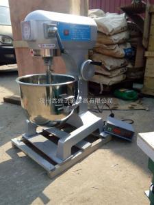 BG-20 砌墙砖专用搅拌机生产厂家