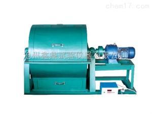 SM-500 水泥熟料球磨机