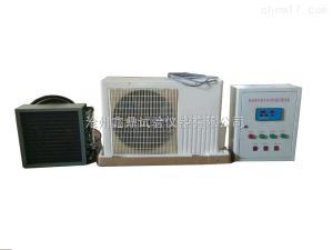 BSY-30 60 100 恒温恒湿标准养护室控制仪