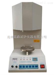 Ca-5型 水泥游离氧化钙快速测定仪