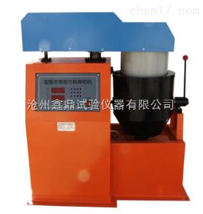 BH-20 沥青混合料拌和机器