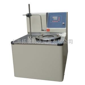 廠家供應恒溫水箱型號全可定制