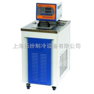 廠家直供恒溫水箱型號全可定制
