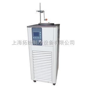 上海拓紛廠家供應恒溫水箱型號全可定制