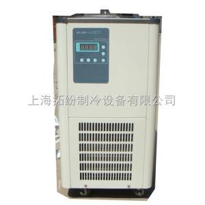 上海拓紛直供恒溫水箱