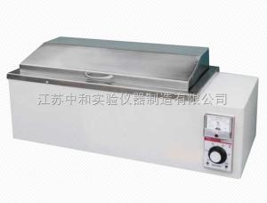 電熱三用恒溫水箱銷售