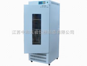 SPX-250C系列生化培养箱