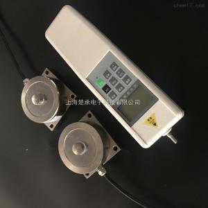 轮辐式压力测量仪器
